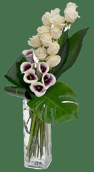 arreglo-floral-1